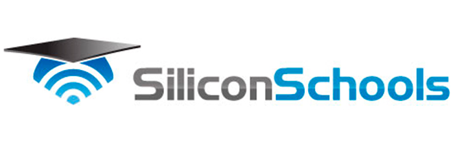ai-partner-silicon-1.jpg